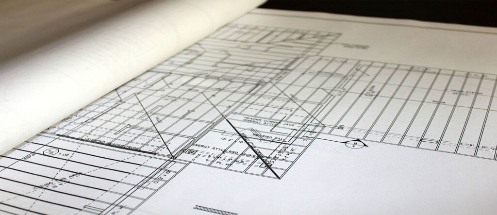 Architectural Draftsmen in Sydney
