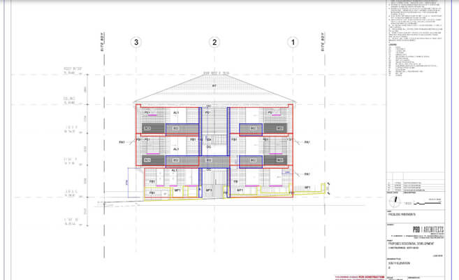 Brickwork-Estimations-North-Bondi