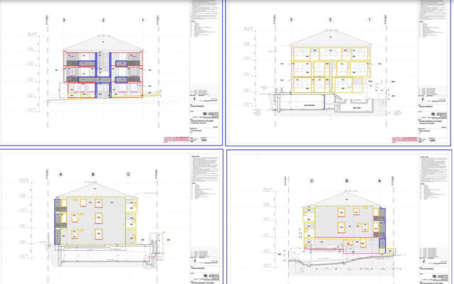 Brickwork-Estimations-North-Bondi1