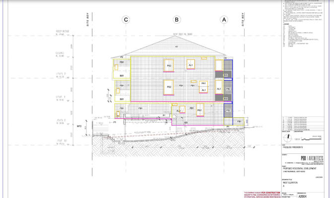 Brickwork-Estimations-North-Bondi2
