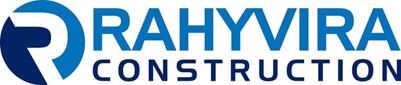 RAHYVIRA CONSTRUCTION